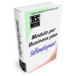 modulo invitalia self-employment