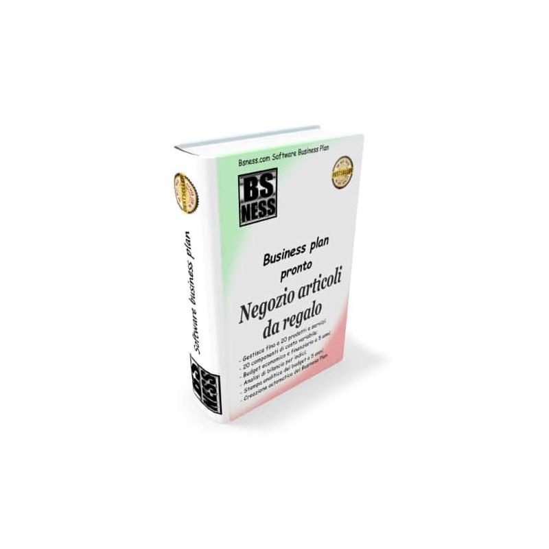 Business plan negozio bomboniere best definition essay ghostwriters site for phd