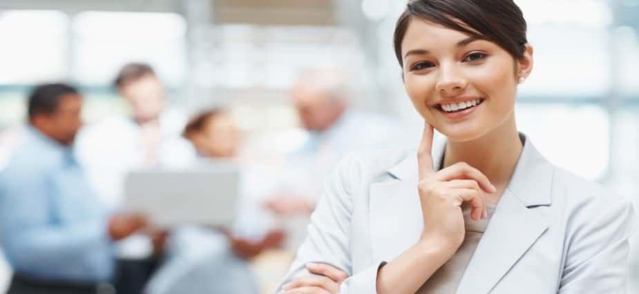 Fai tu il business plan consulente del lavoro