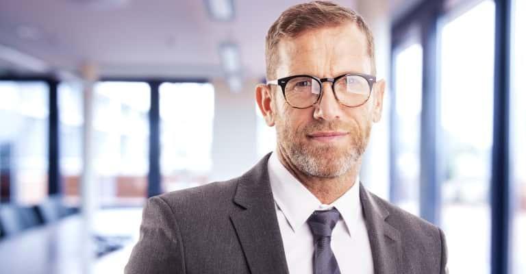 Business plan consulente finanziario
