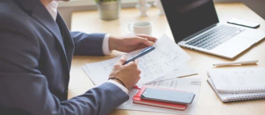 Scopri come aprire uno studio di consulente del lavoro