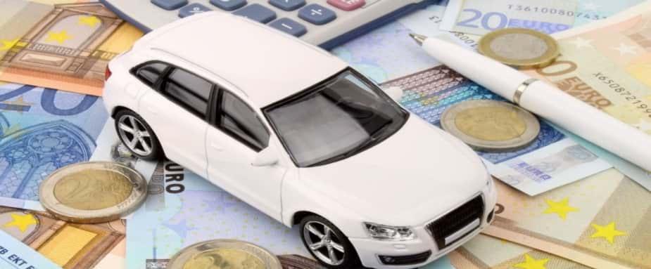 vedi l'esempio busines plan agenzia pratiche auto