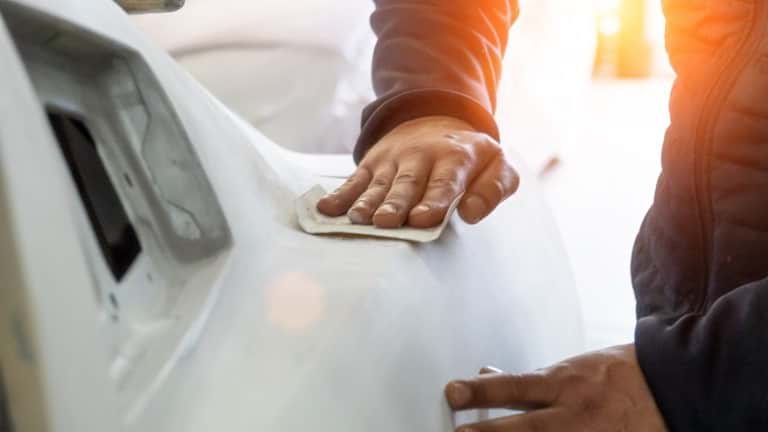Esempio business plan carrozzeria