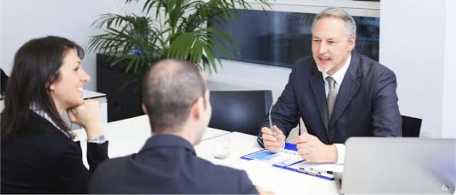 Scopri un esempio di business plan consulente del lavoro
