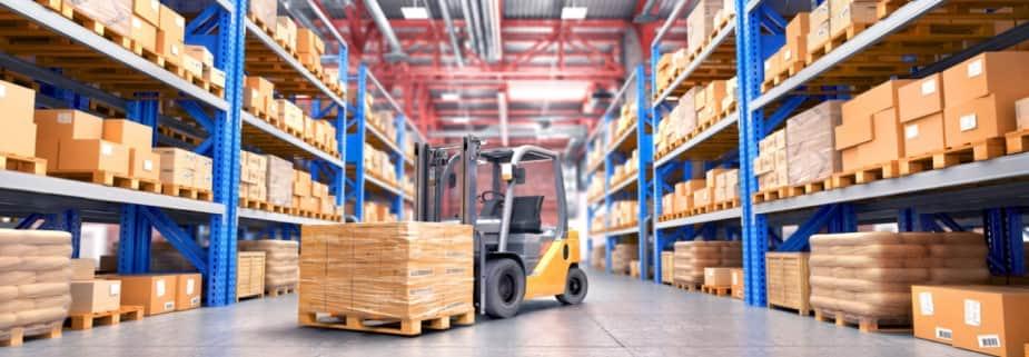 guarda un esempio business plan deposito merci in conto terzi