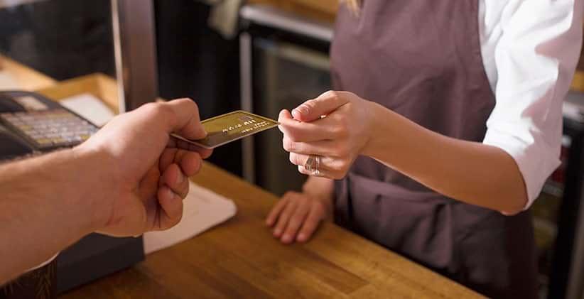 affitto-ristorante