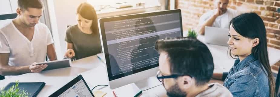 scopri come aprire una impresa di sviluppo software