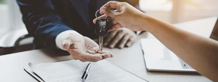 fai da solo il business plan per una agenzia pratiche auto