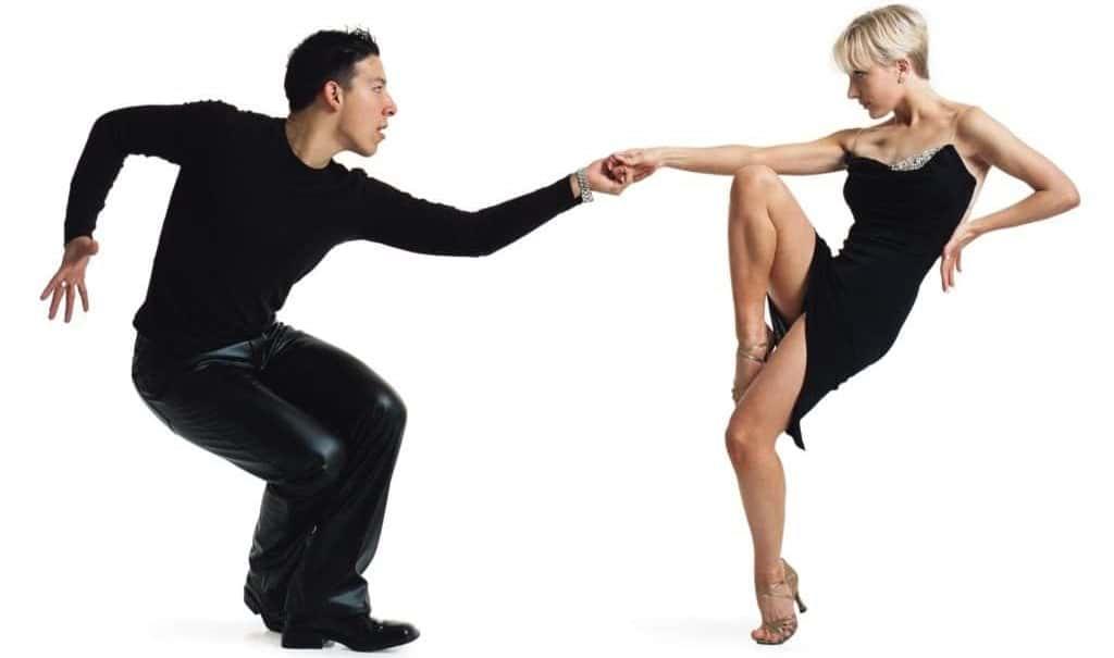 business plan scuola di danza