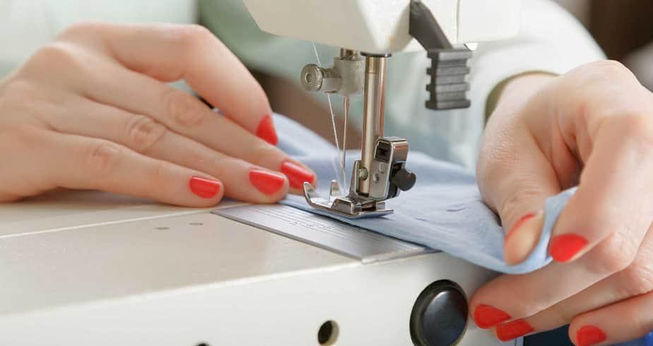 esempio business plan produzione costumi da bagno personalizzati