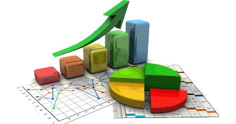 esempio pratico di business plan
