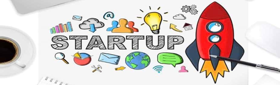 Finanziamenti startup 2020 a fondo perduto