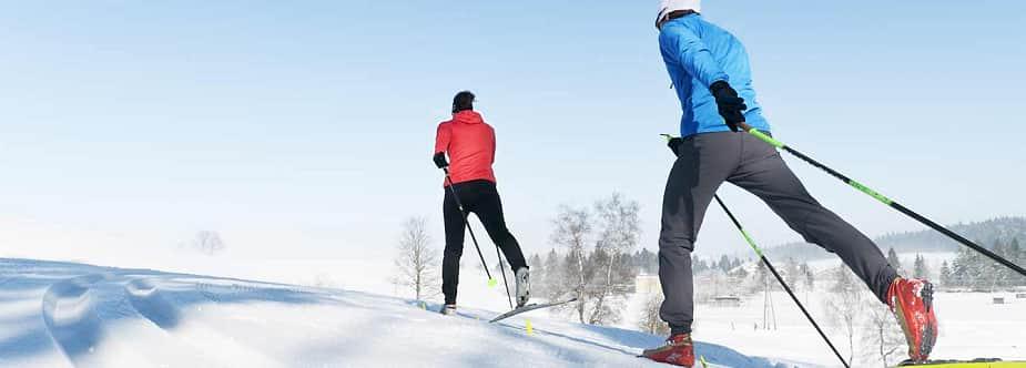 quanto costa aprire una scuola di sci