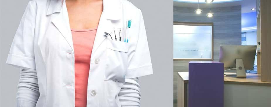 quanto guadagna una clinica dentale